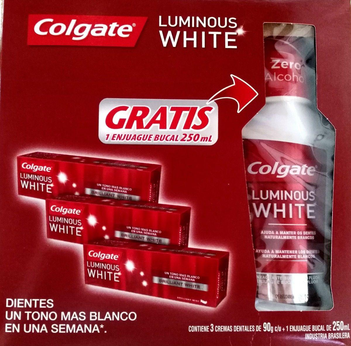 Cepillo Dental Eléctrico Femenino Colgate Slim Kit Blaque -   4.500 ... 9df7d9ddb60c