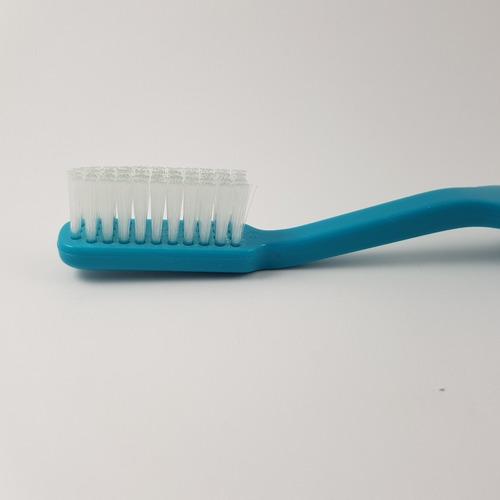 cepillo dental trisa origen suiza novacekdental