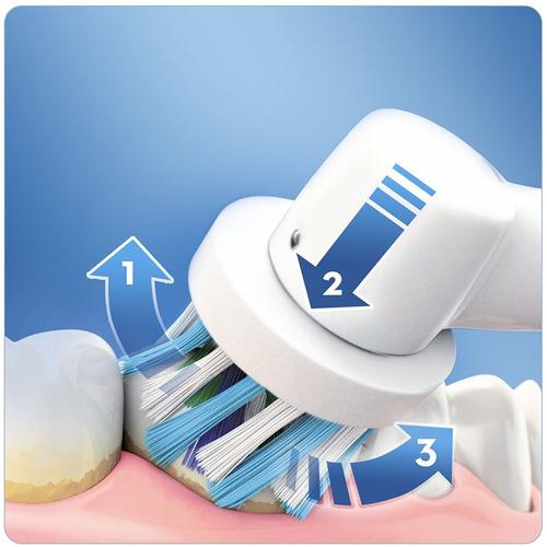 cepillo dientes electrico.