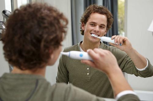 cepillo dientes electrico philips sonicare essence hx3281/20