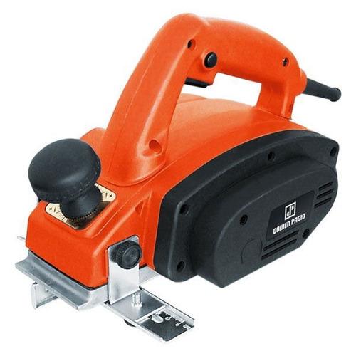 cepillo eléctrico garlopa 1100w 82x3mm dowen pagio 9993430