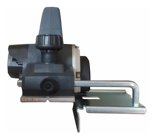 cepillo eléctrico para madera 3¼ makita m1902g profesional