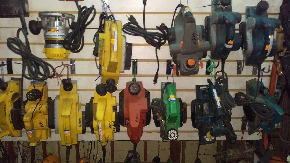 Cepillo electrico para madera 2 en mercado libre - Cepillo madera electrico ...