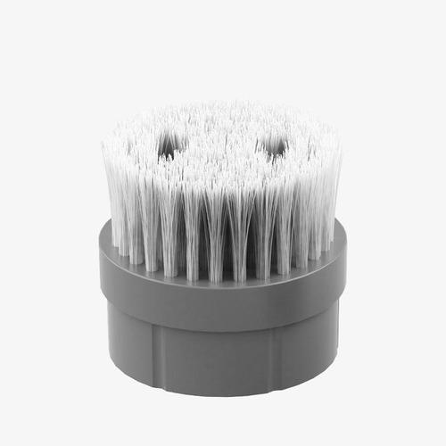 cepillo electrico scrubtastic limpiador baños inalambrico