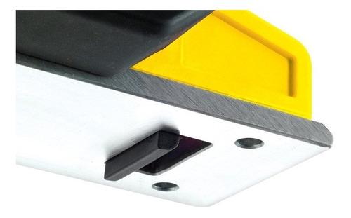 cepillo electrico stanley stpp7502 garlopa 750w 82mm