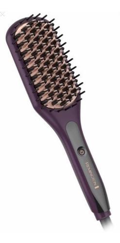 cepillo estilizador remington antifrizz