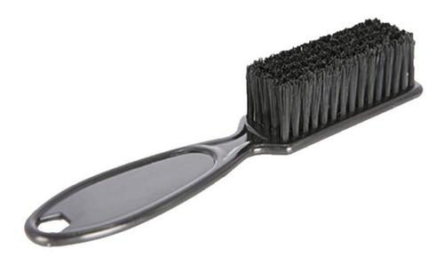 cepillo fade