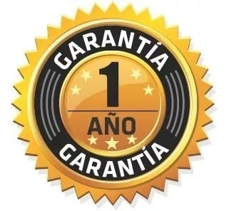 cepillo garlopa carpintero energy eléctrico 650w ep10 - tyt