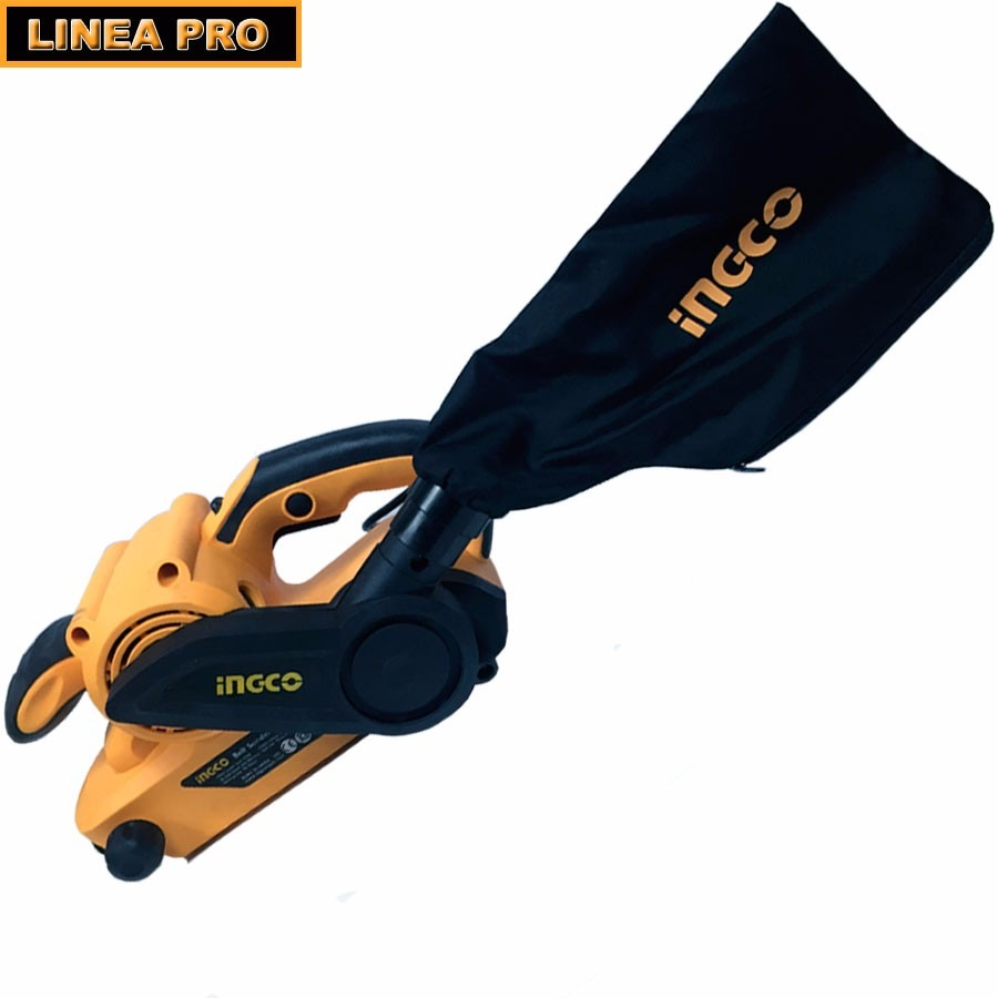 Cepillo garlopa de carpintero ingco electrico 600w pl6001 - Cepillo de carpintero electrico ...