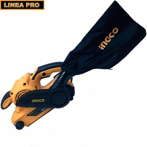 Cepillo garlopa de carpintero ingco electrico 600w pl6001 - Cepillo electrico carpintero ...