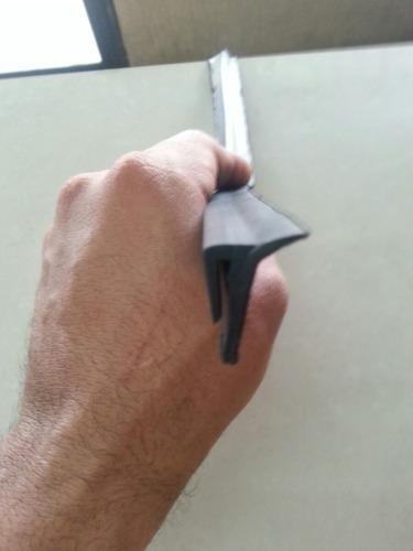 cepillo lamevidrio de compuerta ford bronco f-150 89-98