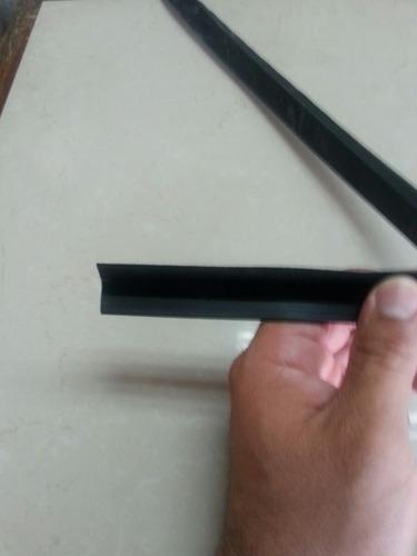 cepillo lamevidrio interno y externo toyota 2f 77-86