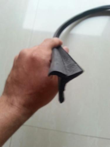 cepillo lamevidrio toyota macho machito 4.5 2009-2014