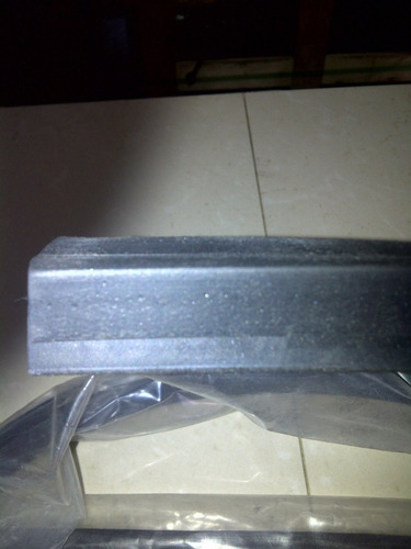 cepillo lamevidrios de puerta externo nissan pick up 92-2007