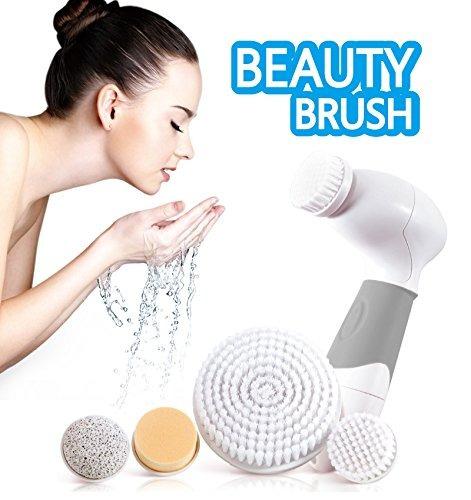 cepillo limpieza cepillos cepillo facial,