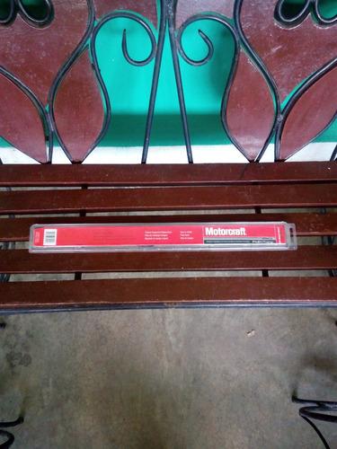 cepillo l/p universal ford original ww1601