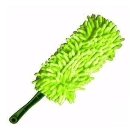 cepillo microfibra plumero seca limpia auto hogar multiuso