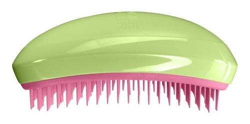 cepillo para cabello desenredante tangle teezer dif colores