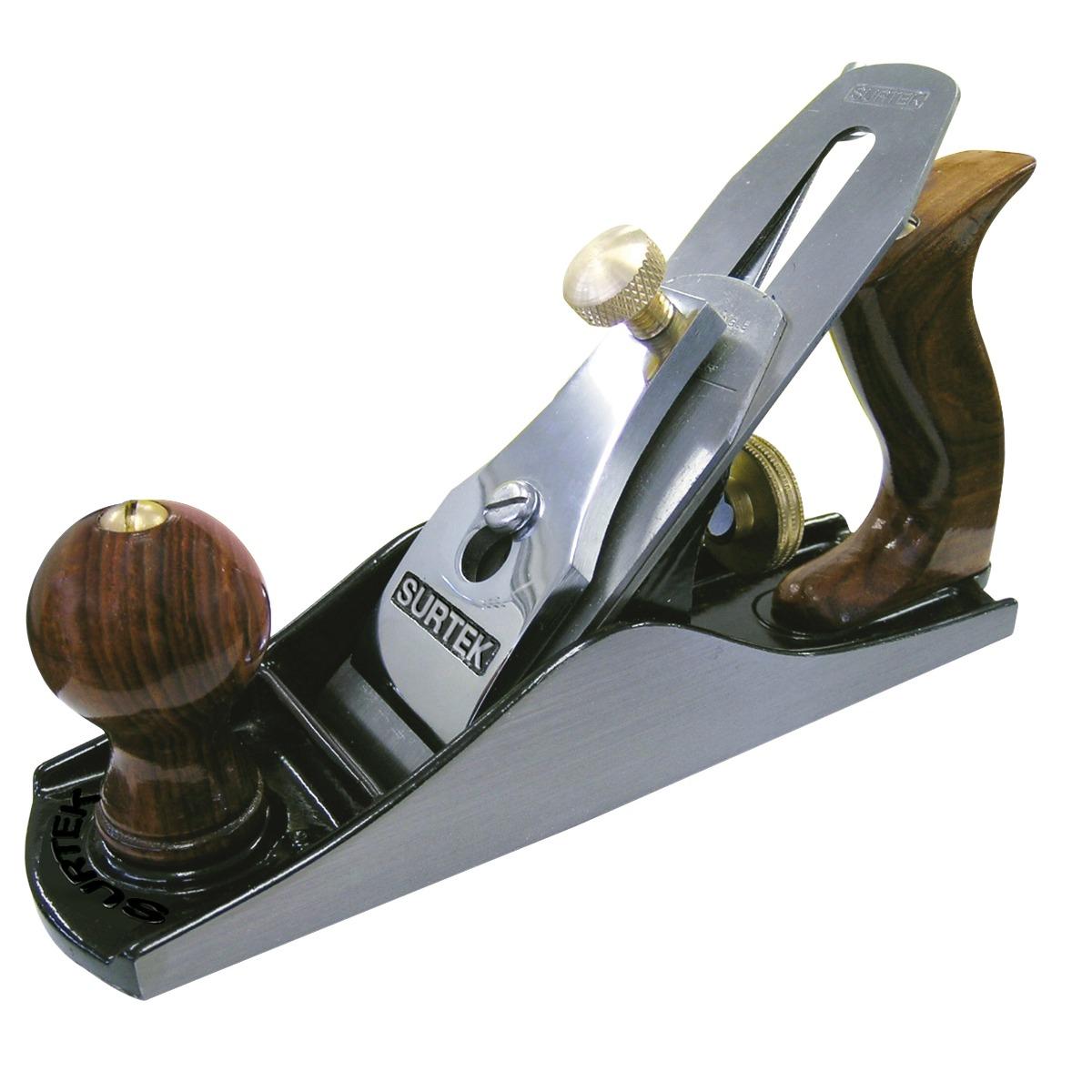 Cepillo Para Carpintero Base Corrugada  4 -   702.45 en Mercado Libre 9df436eff02f