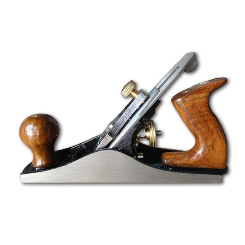 Cepillo para carpintero base corrugada surtek 120414 maa - Cepillo de carpintero ...