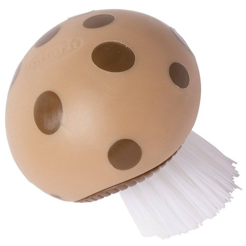 cepillo para champiñones chef'n mushroom + envio gratis