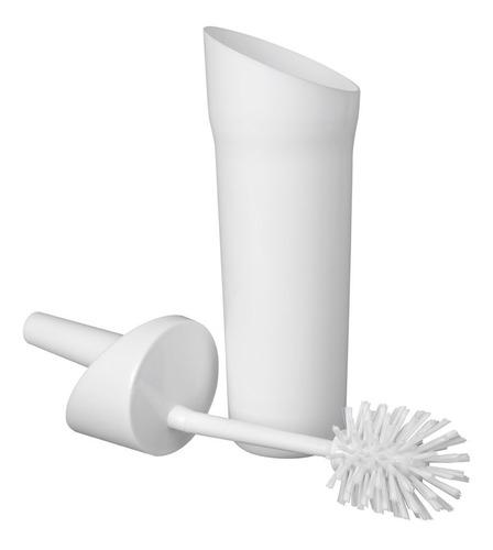 cepillo para inodoro marca casabella