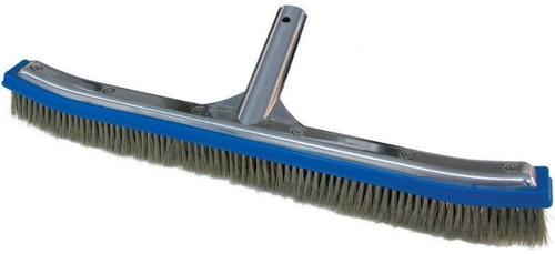 cepillo para limpieza