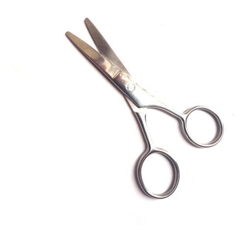 cepillo peine aceite cera tijera kit barba barbero barberia