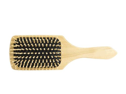 cepillo plano madera en bambú compra mínima 4und envió grati