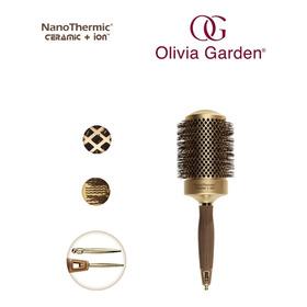 Cepillo Profesional Olivia Garden Nt 64  (2  3/4  )