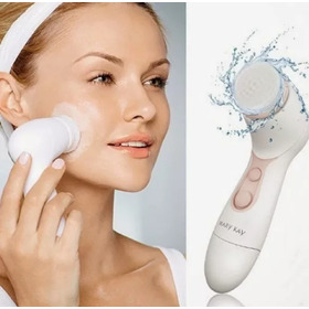 Cepillo Skinvigorate Mary Kay!!!