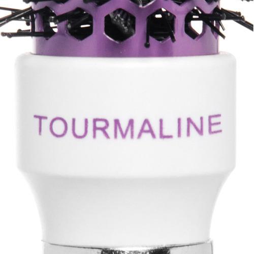 cepillo térmico cerámica-tourmaline 1 1/4 timco ctm-2