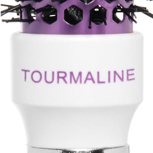 cepillo térmico cerámica-tourmaline 1 timco ctm-1