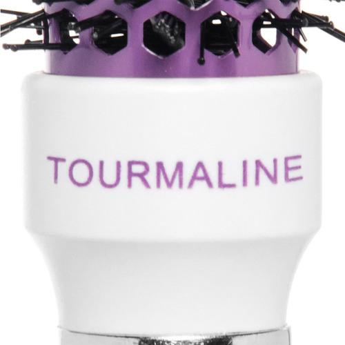 cepillo térmico de cerámica-tourmaline 1 1/2 timco ctm-3