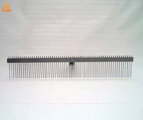 cepillo texturizador 1,20y1,50 alquiler, rastrillo para piso