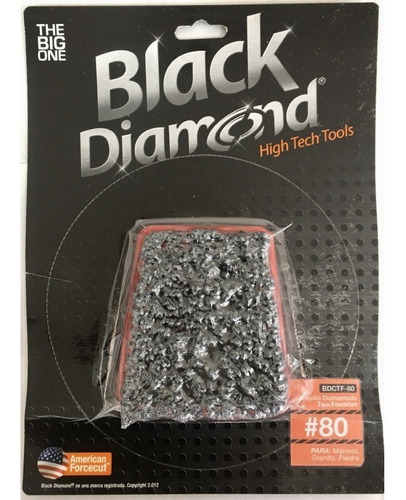 cepillos diamantados para concreto mármol o piedra