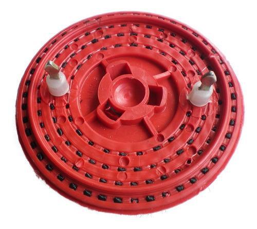 cepillos para brilladora electrolux de lavar