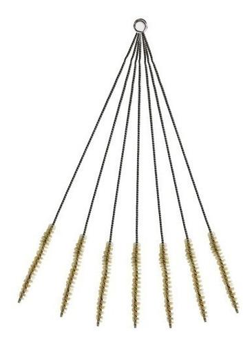 cepillos reunata limpia bombillas sorbetes soundgroup