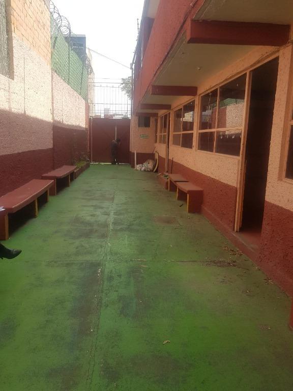 ceq9700, bosques de mexico, edificio en venta o renta