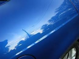 cera auto profesional + esponja aplicadora prime .x 200gr.
