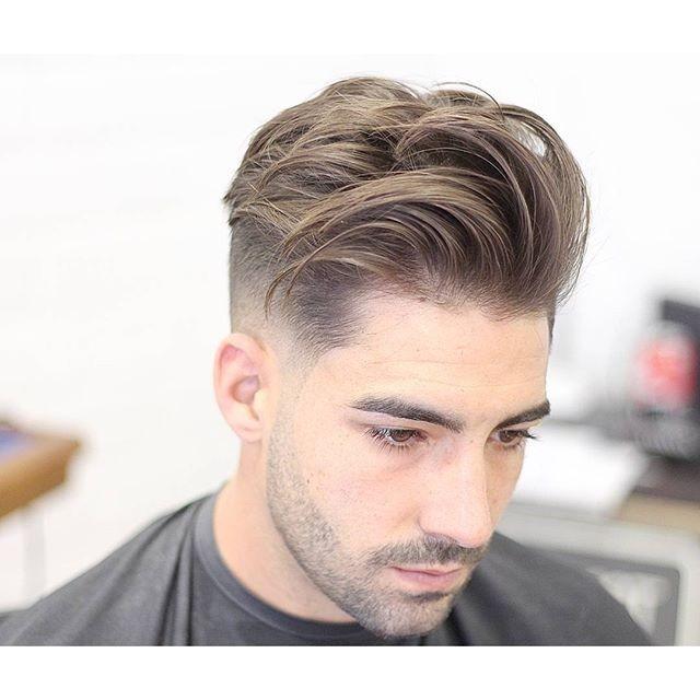 Cera para el cabello hombres en bogota
