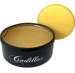 cera cleaner wax cadillac - 150g