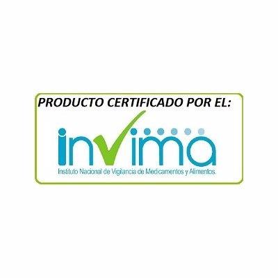 cera depilatoria elástica chicle 1 kg starpil orig. española