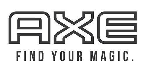 cera flexible axe urban styling look despeinado 75 g