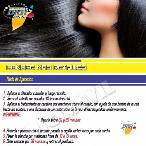 cera fria azul style liss professional 1 lt