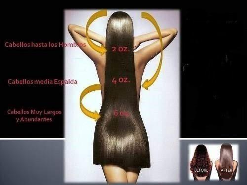 cera fria para el cabello gold diamond 1 litro mayor y detal