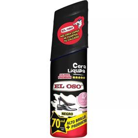 5c43fb60 Cuidado Para El Calzado en Mercado Libre México