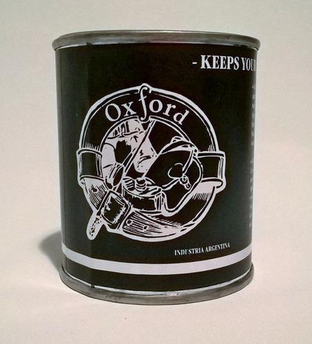 cera oxford para impermeabilizar barbour oxford zara sylver