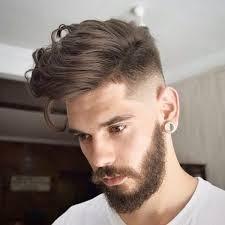 Cera Para Peinado Hombre 165 00 En Mercado Libre