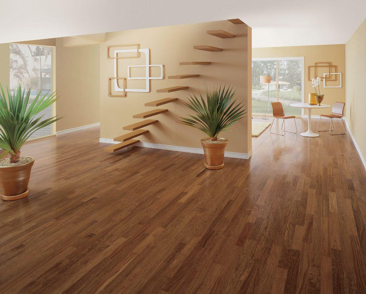 Cera porcelanato r stico antiderrapante pisos madeira 1l - Interiores de pisos ...